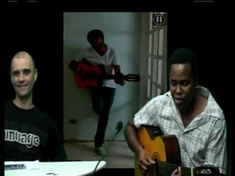 Eloy Miranda-Programa 12-Fernando Lima- I-02-04--Tv Orkut