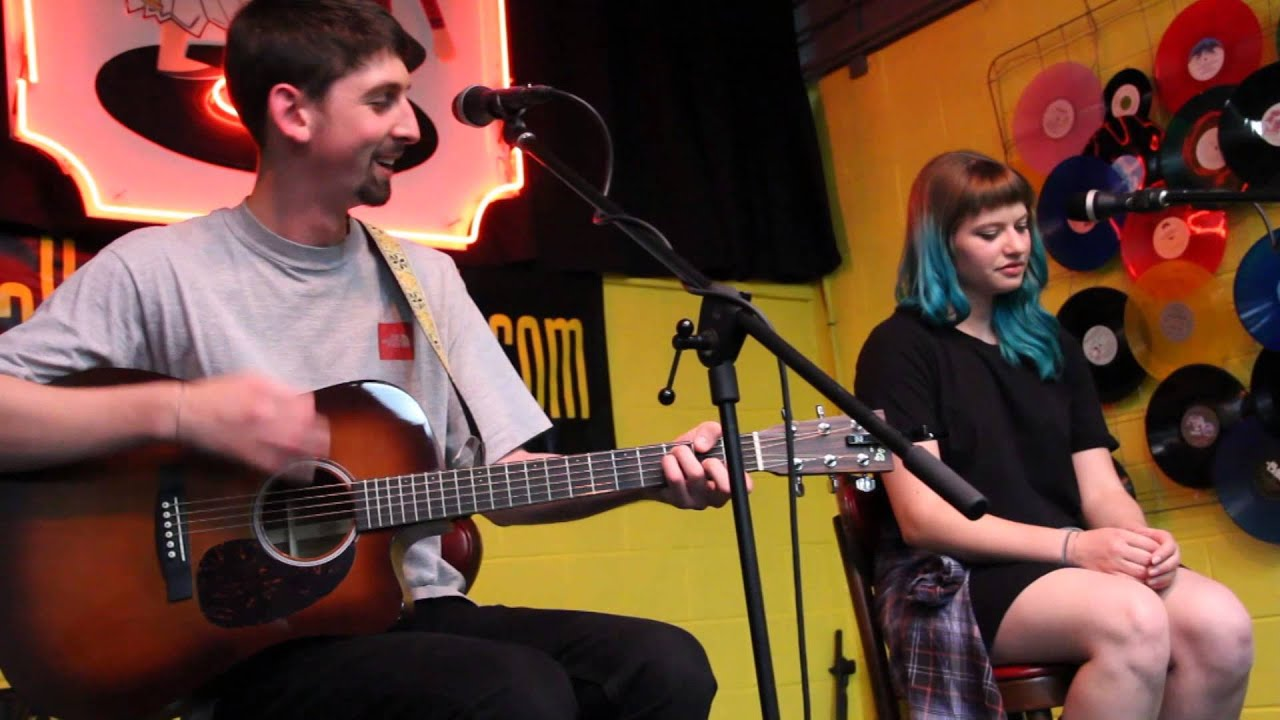 tigers-jaw-chemicals-acoustic-feet-first-productions