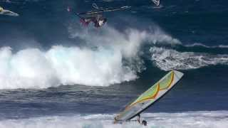 Who is F.I.-999 ? - 3.0 Chasing Waves 2013