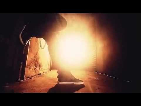 Download Mfactor - The Boi Don Come f. B'Morg (Official Music Video)