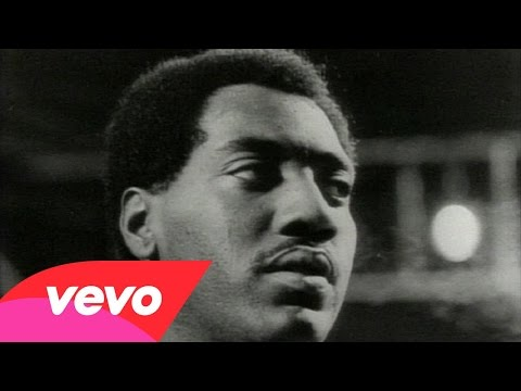 Otis Redding - In Concert (Live)