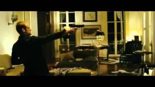 Трейлер фильма Механик (2011 HD Dub).flv