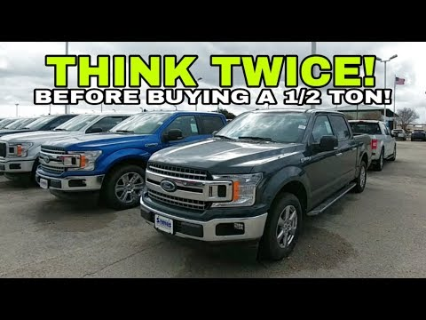 don't-settle-for-a-1/2ton-truck-for-towing-a-large-rv!-you-might-need-something-bigger!
