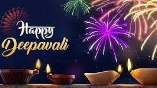 Diwali 2019 Celebration  with DIPISHA!!