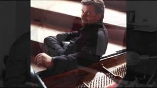 Artur Pizarro - Rapsódia Portuguesa - Ernesto Halffter (live)