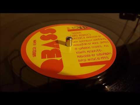 Q Bass - Deepa (NRG Remix)