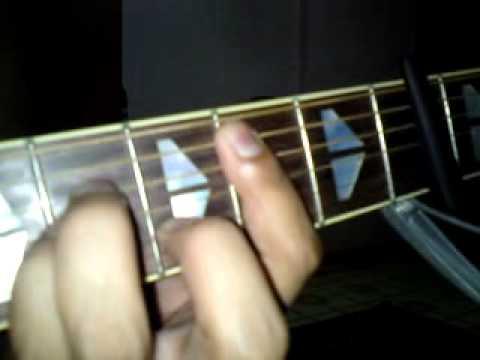 Zivilia Band-Kokoronotomo Cover