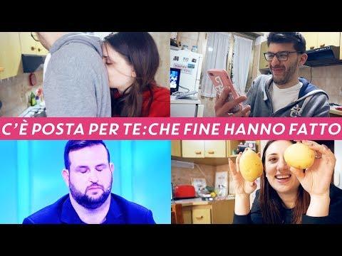 TI PIACCIONO SOLO QUELLE ANTIPATICHE 😒 Vlog 18 Febbraio 2018