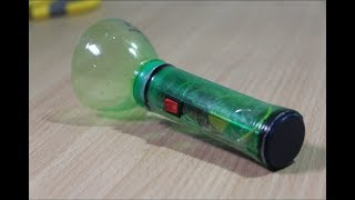 Plastic Bottle Recycled Crafts Ideas - diy useful things