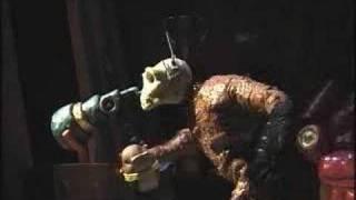 potato cutscene Skullmonkeys