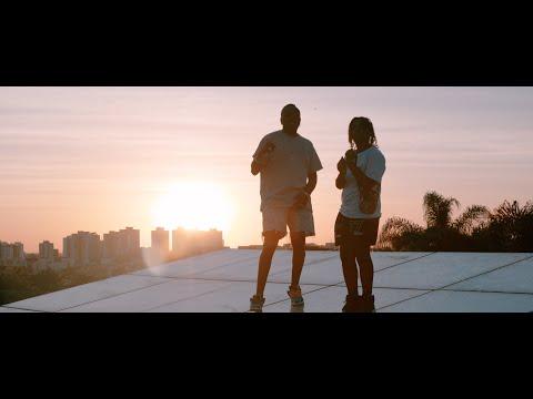 Mc Caverinha & Djonga - Meu Corre ( Prod. Jay & Cita )