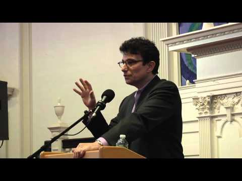 David Remnick - The Bridge: The Life and Rise of Barack Obama