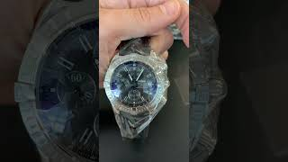 Breitling 1884 Chronograph Chr…