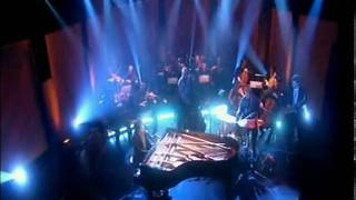 Watch Jamie Cullum Oh God video