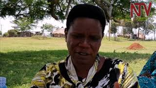 Land encroachers threaten Government farms