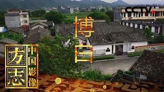 《中国影像方志》 第285集 广西博白篇| CCTV科教