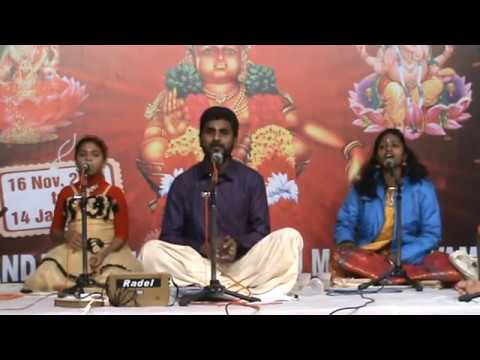 bantureethi koluvu - Hamsanadam - Suresh C. Kurup
