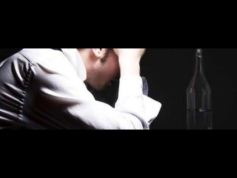 Кодирование от алкоголизма препаратом антаксон - врач А. Огородников о кодирование от алкоголизма