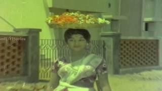 Muppathu Paisa HD Song