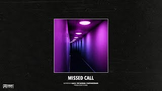 "(FREE) 6LACK x The Weeknd Type Beat – ""Missed Call"" 