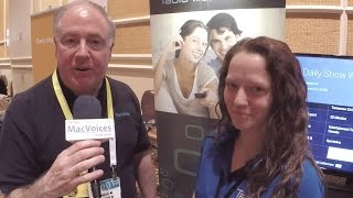 MacVoices #15011: Digital Experience - Tablo Delivers An Over-The-Air DVR Solution