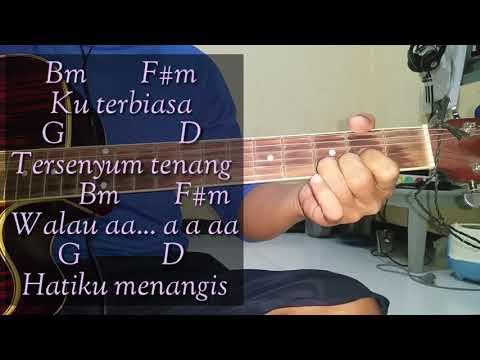 Lagu indonesia | stafalagu download lagu mp3 gratis.