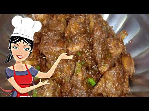 Chicken Liver And Gizzard Recipe/ Chicken Liver Fry/ Chicken Liver Roast By Vrs Home Foodz.