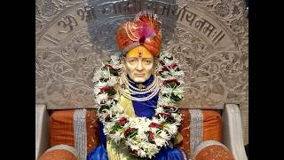 Nirakar Guru Guru Re Nirgun | निराकार गुरू गुरू रे निर्गुण