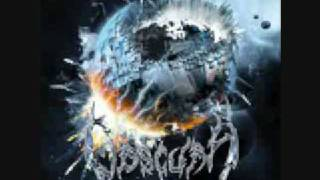 Obscura - Incarnated thumbnail