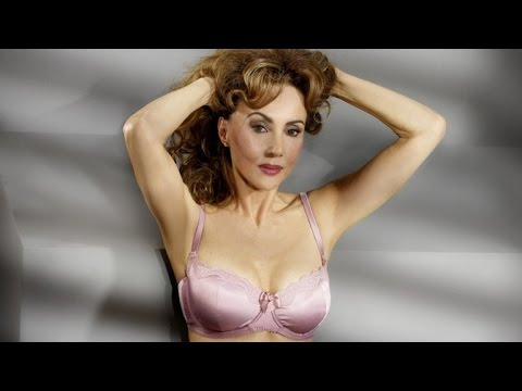Top 10 Hottest and Sexiest Actresses in Hollywood ✔ from YouTube · Duration:  5 minutes 57 seconds