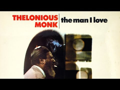 Trinkle Trinkle - Thelonious Monk (solo)