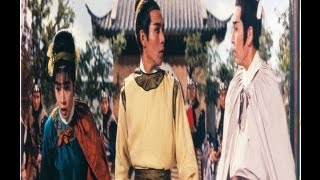 Video King Cat (1967)Shaw Brothers **Official Trailer** 七俠五義 download MP3, 3GP, MP4, WEBM, AVI, FLV Desember 2017