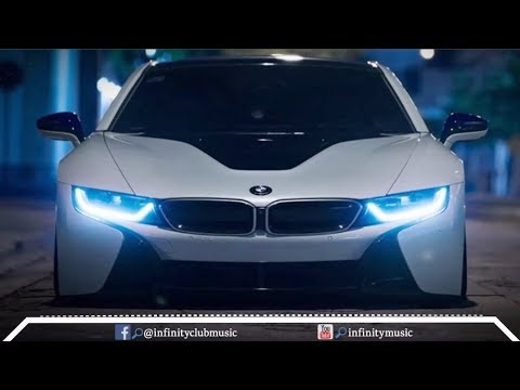 Car Music Mix 2019 🔈 New Remixes Of EDM Electro House Bounce Party Music