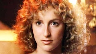 Whatever Happened To Baby From Dirty Dancing