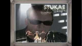 """STUKAS - """"Luchador en crisis (Picador)"""".wmv"""