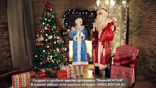 видео Заказать клоуна на праздник для детей - от 2500 руб.