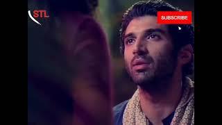 Mera hi gana mujhse bhi achcha gaya tumne    Aashiqui 2   