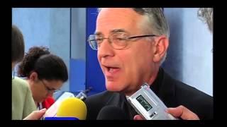 Thế Giới Nhìn Từ Vatican 24-31/08/2012