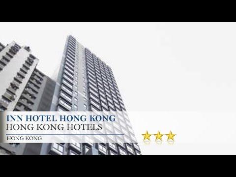 Inn Hotel Hong Kong - Hong Kong Hotels