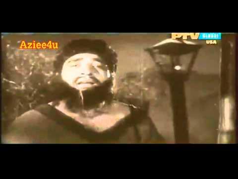 "Gullon Main Rang Bhare Bade e Nobahar Chale ( Ustad Mehdi Hasan Khan ) ""Faiz Ahmed Faiz"""