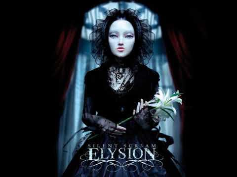 Клип Elysion - Far From The Edge