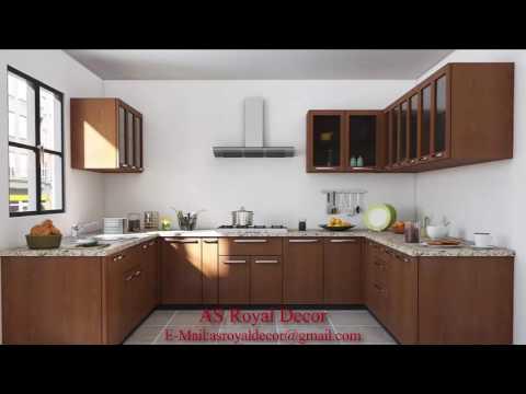 latest-modular-kitchen-designs-2017as-royal-decor