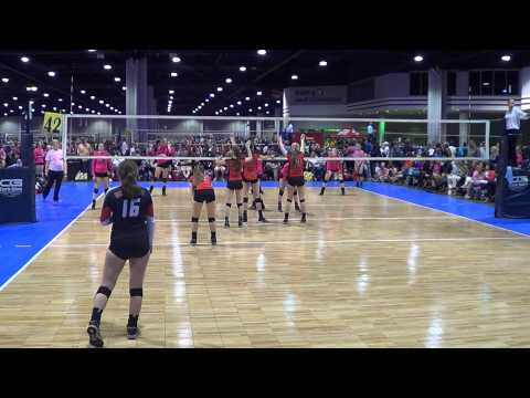 Memphis Metro 141 Elite Vs Xcel 14x Select Big South 2014