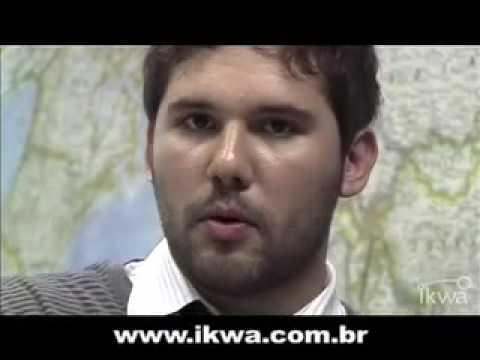 Relações Internacionais É Para Gente Rica? de YouTube · Duração:  1 minutos 59 segundos