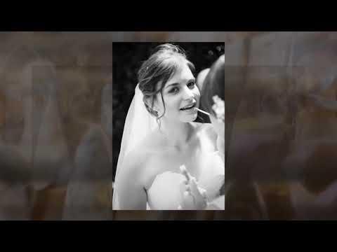 Freyja & Alex - Sheene Mill Weddings