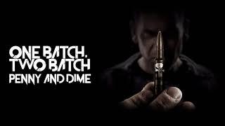 Скачать Escape The Base The Punisher Soundtrack