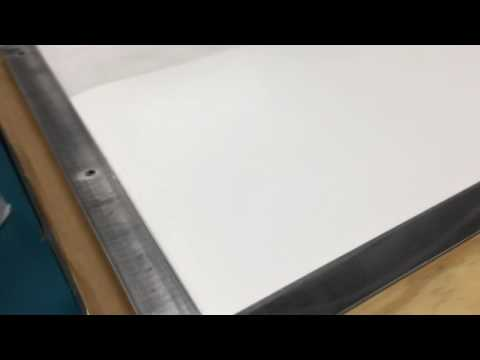 Duplexperts™: Duplexing with the R Gluer