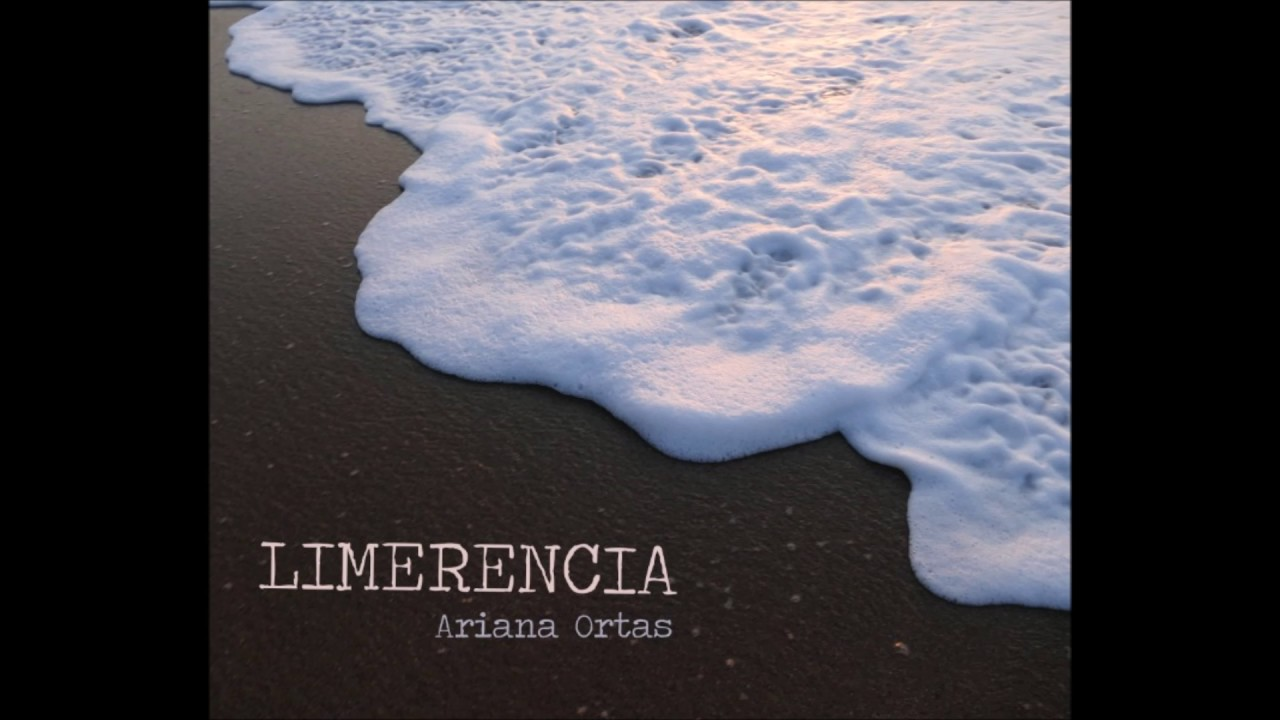 Download Ariana Ortas   Limerencia [Official]