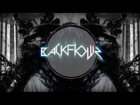 Backflowz - Clowns & Robots (krump dubstep beat) 2016 - 2017 (Dee)