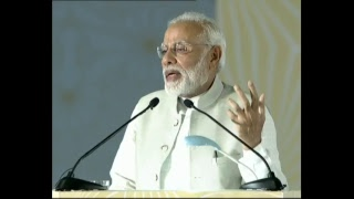 PM Modi lays the foundation stone for India International Convention and Expo Centre in New Delhi